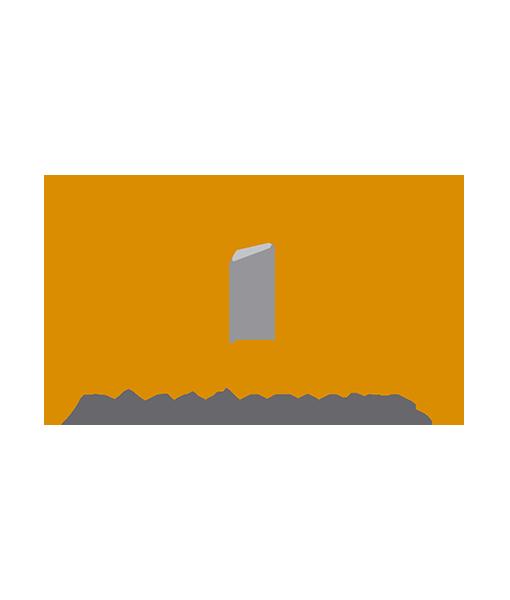 Door Eleven