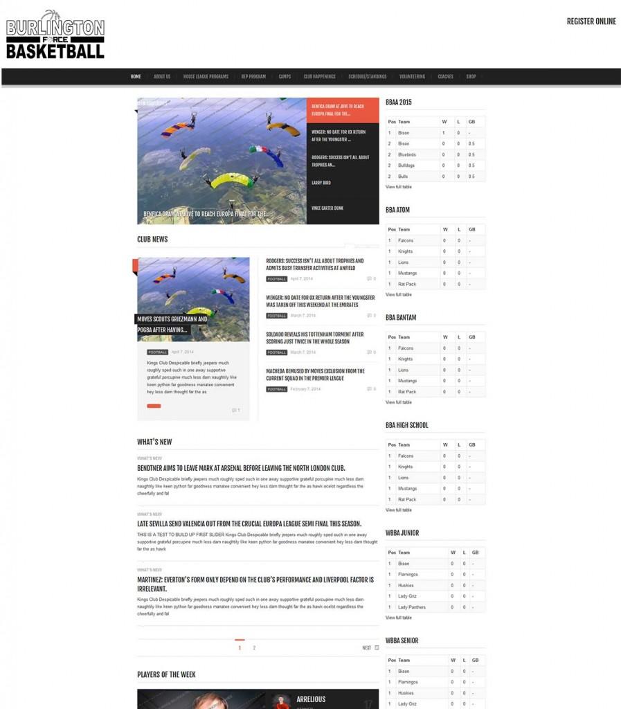 blog-news-web-portfolio
