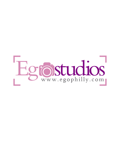 Ego Studios