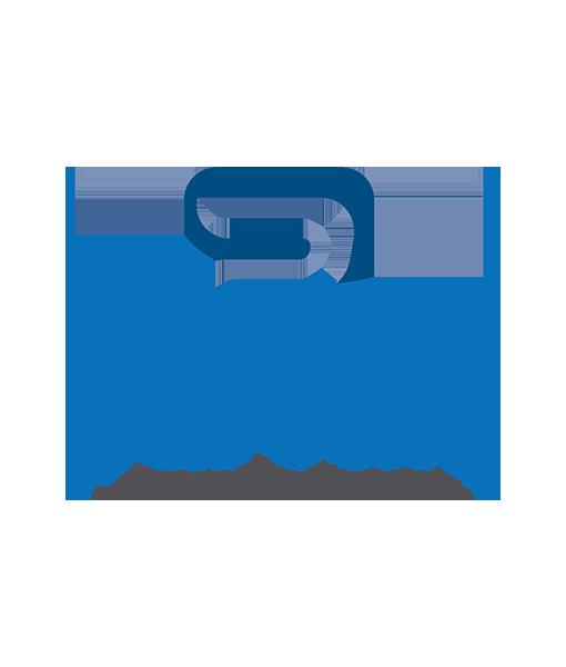 HelPress