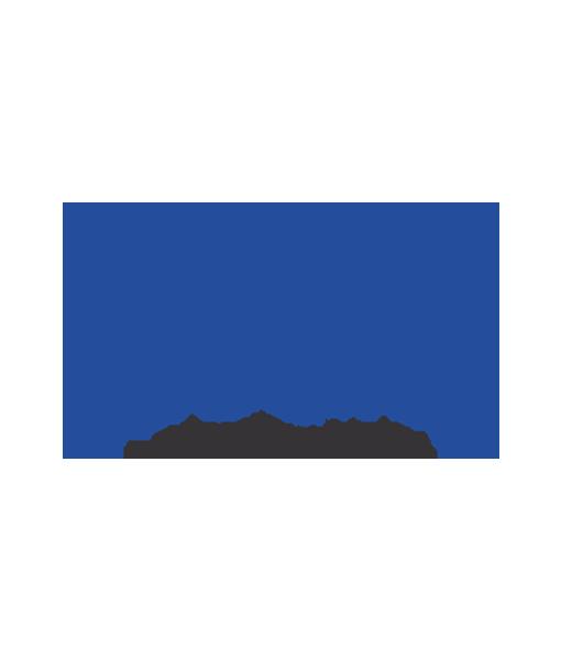 King of Chicken