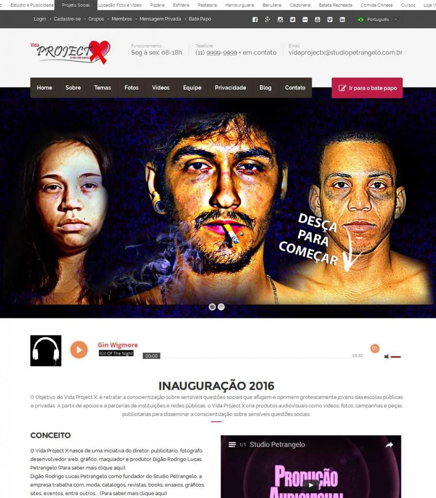 music2-web-portfolio