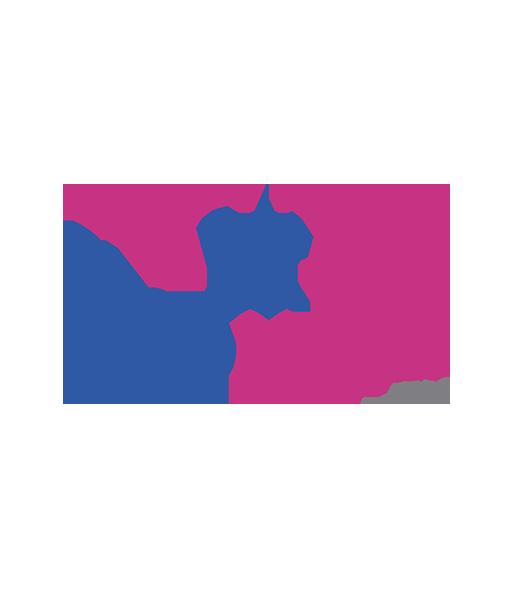 Shop My Pics