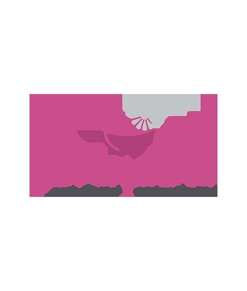 Smooche