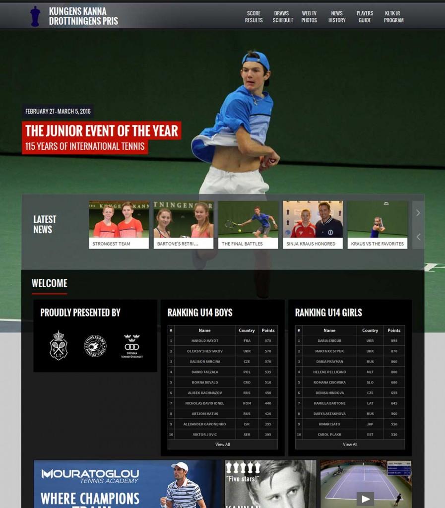 sports-2-web-portfolio