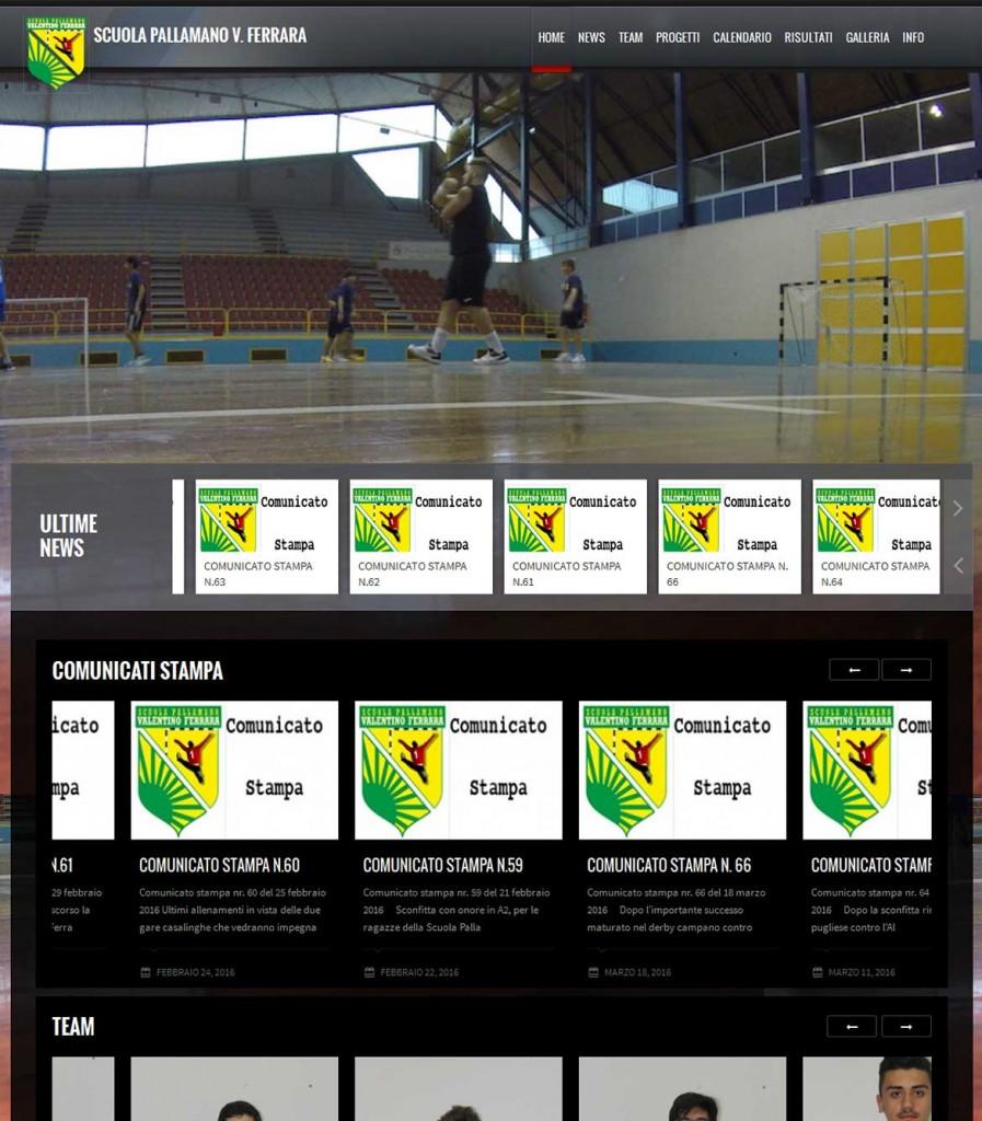 sports-3-web-portfolio