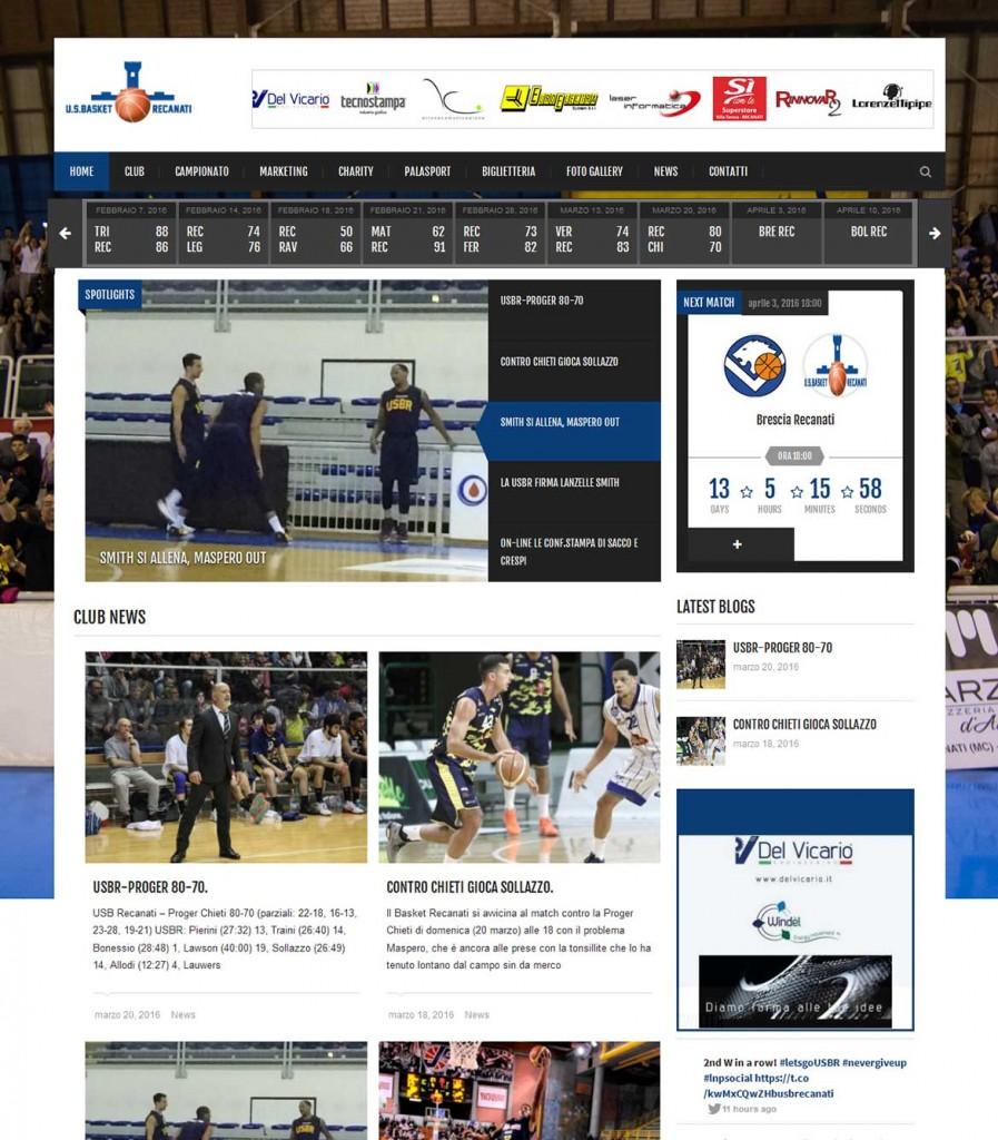 sports-news2-web-portfolio