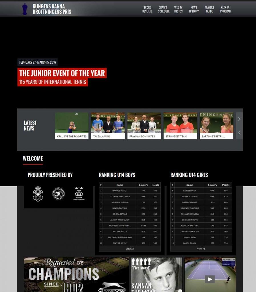 sports-scoring-web-portfolio