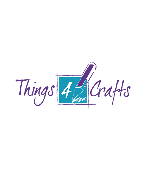 Things 42 Crafts